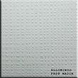 alluminio_FA08_nadir