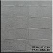 maya_silver_FA34_damier