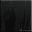 nero_U129_millennium