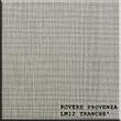 rovere_provenza_LM12_tranche
