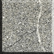 Столешница Slotex gray_granite